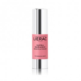 Lierac Supra Radiance Eye Serum (15ml)