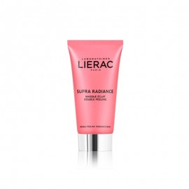 LIERAC  SUPRA RADIANCE Masque Double Peeling - 50ml