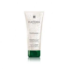 Rene Furterer Triphasic Shampoo 200ml
