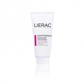 Lierac Dioptidemaq Gentle Eye Make Up Remover Gel