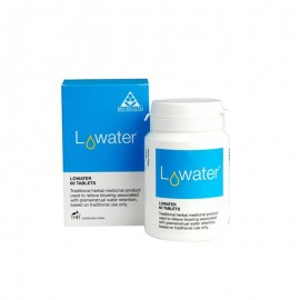 Power Health Lowater 30tabs