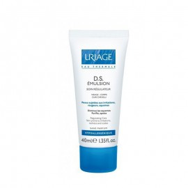 URIAGE D.S Emulsion 40ml