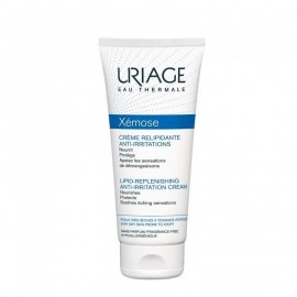 URIAGE Xemose Creme Relipidante 200ml