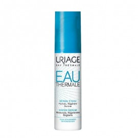 Uriage Eau Thermale Serum dEau 30ml