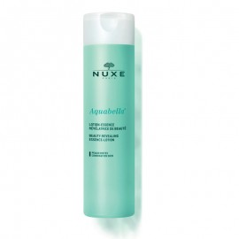 NUXE Aquabella Lotion - Λοσιόν Essence 200ml