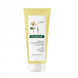Klorane Baume with Magnolia 200ml