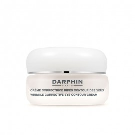 Darphin Wrinkle Corrective Eye Contour Cream 15 ml