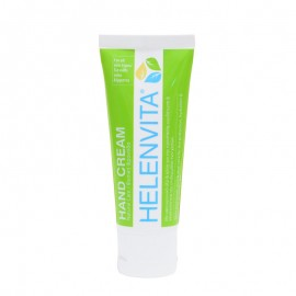 HELENVITA Hand Cream 75ml