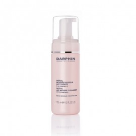 DARPHIN Intral Air Mousse Cleanser With Chamomile 125ml