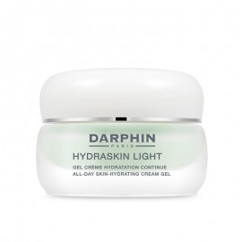 DARPHIN Hydraskin Light (50ml)