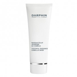 DARPHIN Youthful Radiance Camelia Mask (75ml)