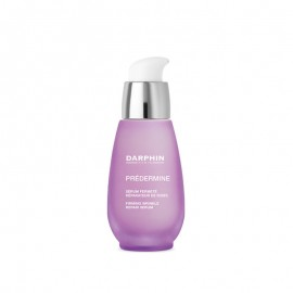 DARPHIN Predermine Firming Wrinkle Repair Serum (30ml)