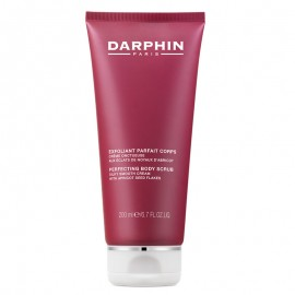 DARPHIN Perfecting Body Scrub Silky Smooth Cream (200ml)