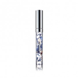 DARPHIN Petal Infusion Lip Oil with Smoothing Blue Cornflower Petals - Lip Gloss (4ml)