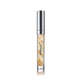 DARPHIN Petal Infusion Lip Oil with Rejuvenating Calendula Petals - Lip Gloss (4ml)