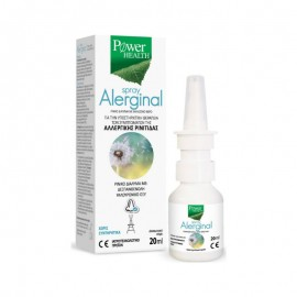 Power Health Alerginal Spray 20ml