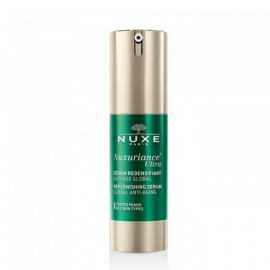 NUXE Nuxuriance Replenishing Serum 30ml