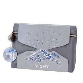 Vichy Promo Liftactiv Supreme Κανονικές/Μικτές 50ml & ΔΩΡΟ Purete Thermale Micellar Water 100ml & Mineral 89 1.5ml