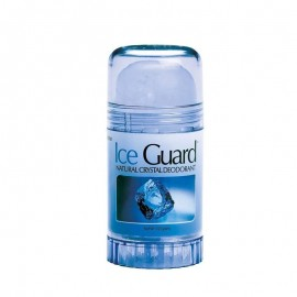 OPTIMA ICE GUARD CRYSTAL DEO TWIST UP 120gr
