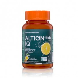 Altion Kids IQ 60τμχ