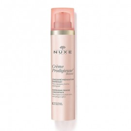 Nuxe Creme Prodigieuse Boost Energising Priming Concetrate Αναζωογονητικό Primer 100ml