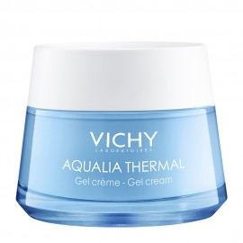 Vichy AQUALIA THERMAL Rehydrating Cream-Gel  50ml
