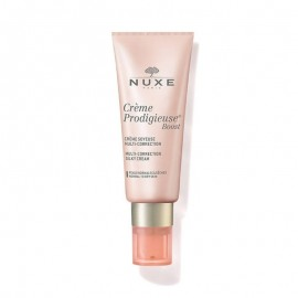 Nuxe Creme Prodigieuse Boost Multi-Correction Silky Cream 40ml