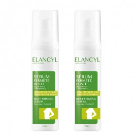 ELANCYL DUO Serum Fermete Buste 2x50ml
