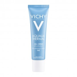 Vichy AQUALIA THERMAL Rehydrating Gel Cream 30ml