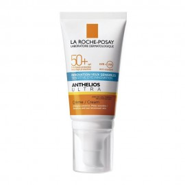 La Roche Posay Anthelios Ultra SEI Cream SPF50+ 50ml