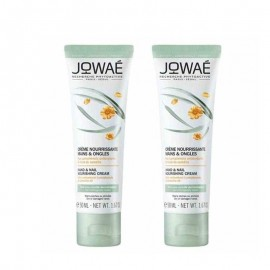 JOWAE CREME HYDRANTE MAINS&ONGLES 50ml (1+1ΔΩΡΟ)
