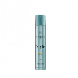 RENE FURTERER Style Laque Vegetale 100ml