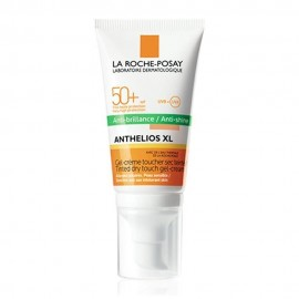 La Roche Posay ANTHELIOS Anti-brillance Tinteed SPF50+ (50ml)