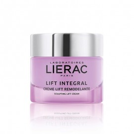 LIERAC LIFT INTEGRAL Creme Lift Remodelante 50ml PN/PS