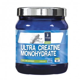 MY ELEMENTS ULTRA CREATINE MONOHYDRATE 300g