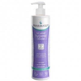 Pharmasept Tol Velvet Hygienic Shower Camelia 500ml