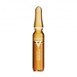 Vichy Liftactiv Specialist Glyco-C Night Peel Ampoules 30τμχ