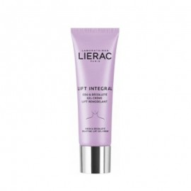 Lierac Lift Integral Neck & Decollete Sculpting Lift Cream-Gel 50 ml