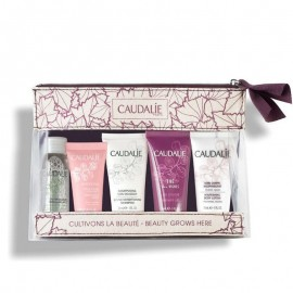 Caudalie Promo Travel Pack 6τμχ