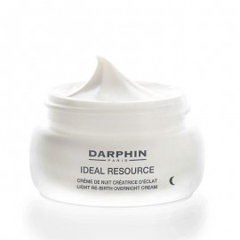 DARPHIN Ideal Resource Night Cream Anti-Aging & Radiance (50ml)