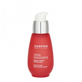DARPHIN Ideal resource anti-aging serum 30ml